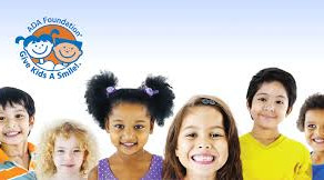 Pediatric Dentistry Residency Position, Statement Help, Helping Children from Underserved Families