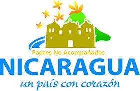 Nicaragua Padre Divorciado.jpg
