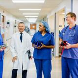 DNP – Psychiatric Nurse Practitioner Program Online..jpg
