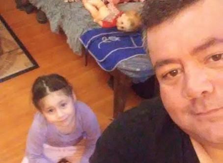 Padre Soltero, La Serena, Chile, Buscas Amistad y Relación Seria
