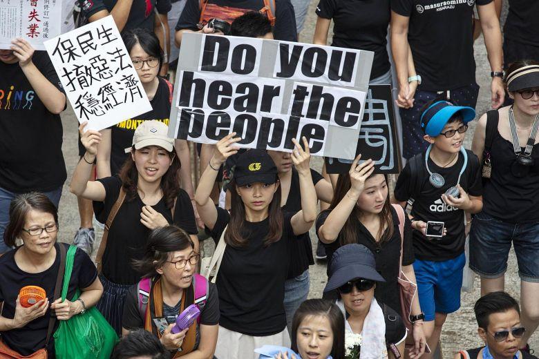 Hong Kong Protest 2020 6.jpg