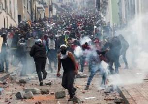Quito Ecuador Protest October 2019.jpg