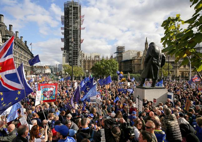 anti brexit protest October 2019.jpeg