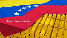 Venezuela Madres.jpg