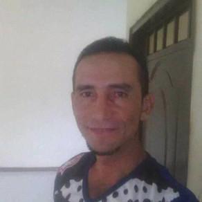 Padre Soltero, Guasdualito, Apure, Venezuela