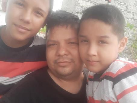Guzz , Padre Soltero, Jaral, Guanajuato, México