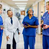 Master of Science in Nursing – Nurse Informatics (MSN)..jpg