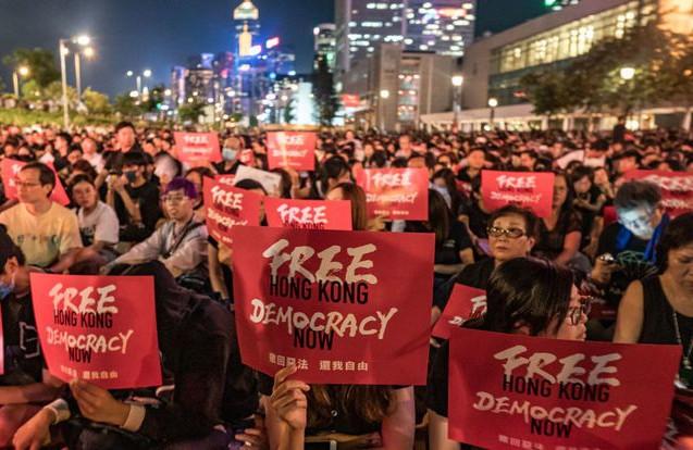 Hong Kong Protest 2020 1.jpg