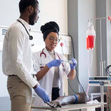 Nurse anesthetist vs. anesthesiologist..jpg