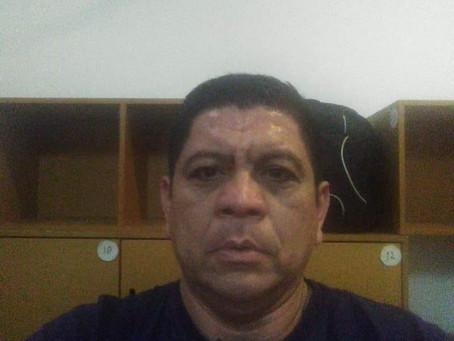 Padre No Casado, De Villahermosa Tabasco México, Buscando una relacion seria