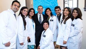 Prosthodontics Residency, Saudi Dentist, Biomaterial Sciences