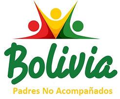 Bolivia Padres.jpg