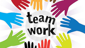 Fellowship Health Care Administration, Teamwork, Leadership Strategies for Optimal Patient Outcomes