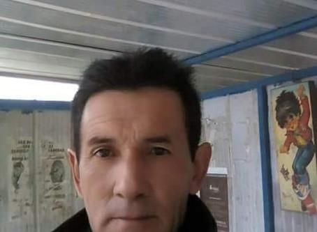 Padre Divorciado, Coltauco Chile, Busca Cariño Y Atención