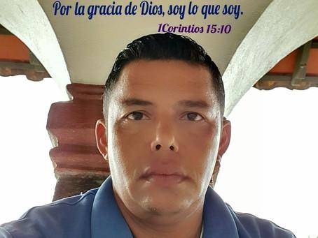 Padre Soltero, Granada, Granada, Nicaragua, Recomendaciones Para Guiar A Mis Hijos