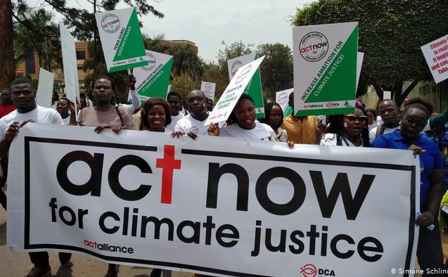 Fridays for Future Africa.jpg