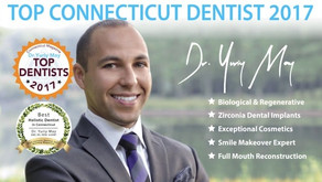 LOR from General Dentist, Writing and Editing Service Sample