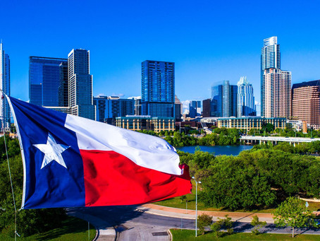 Indian-American in Texas to Pre-Med Program, Personal Statement Editing Service