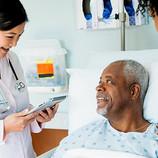Adult-Gerontology Acute Care Nurse Practitioner..jpg
