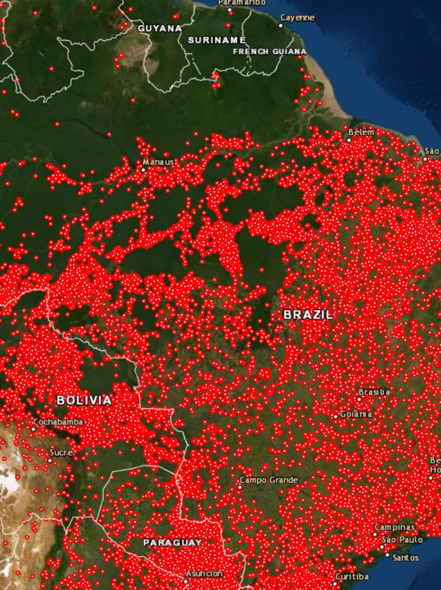 south america amazon burning.jpg