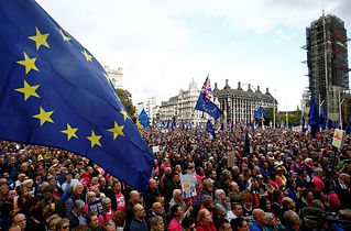 england is europe protest.jpg