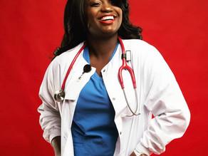 DNP Goal Statement Nursing, Haitian, Caribbean, Reproductive Health