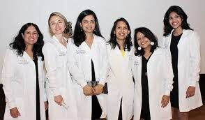 Indian Dentist Applicant to Advanced Standing Program for International Dentists in the USA