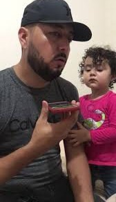 Lo Difícil de Ser Padre Soltero/Divorciado en Tiempos de Coronavirus: El Caso de los Chilenos