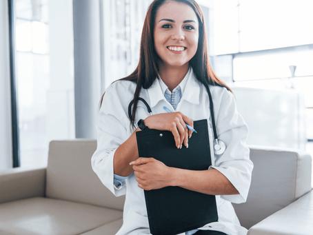 Psychiatric Mental Health Nurse Practitioner