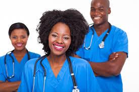 MSN, Nurse Educator, Health Care Administration