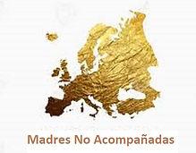 Europa Madres Logo.jpg