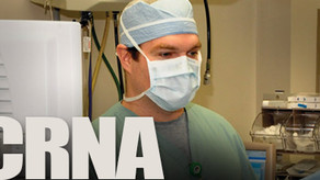 Multilingual CRNA, Missions, French, Spanish, DNP. US Navy Aviator, NYC