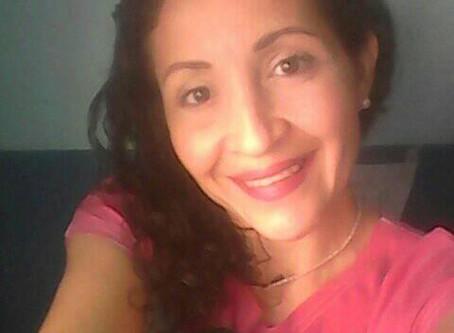 Nakary , Madre Soltera, Trujillito, Trujillo, Venezuela