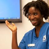 Doctor of Nursing Practice (DNP)..jpeg