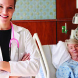 The role of adult gerontology acute care nurse practitioners..jpg