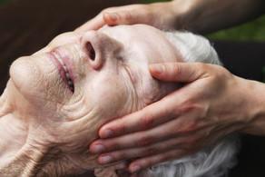 MSN Masters Nursing, Bay Area, Geriatrics, Hospice, Non-Traditional World Traveler