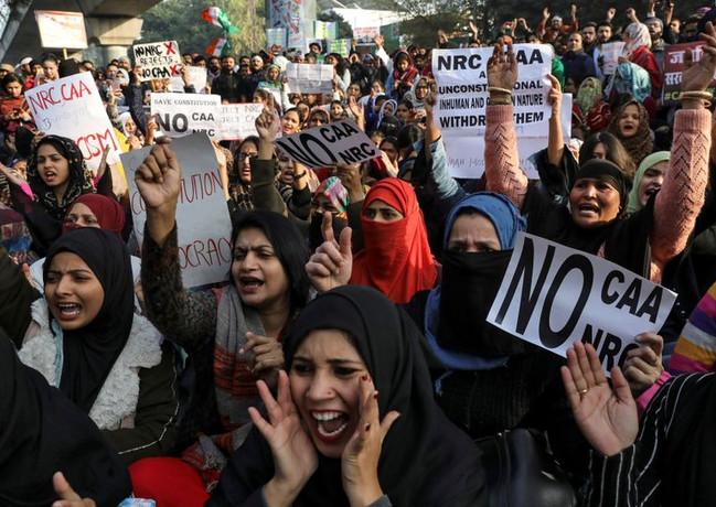 protest India Muslim citizenship.jpg