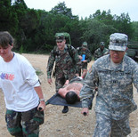 Army Anesthesia Program Ranked Second in Nation,.jpg