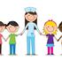 Master´s Degree Nursing Education, Focus on Children, Applicant Born in China