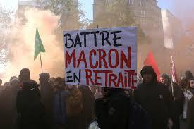 Mass strike transit Paris.jpg