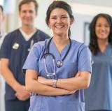 Nurse Practitioner Recommendation Letter Sample..jpg