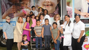 Pediatric Dentistry Residency Personal Statement, Underserved Children, Writing & Editing Service,