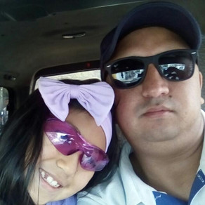 Antonio Rojas, De La Paz Bolivia, Buscando Relacion Sincera