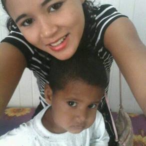 Crisvir Madre Soltera, Puerto la Cruz, Venezuela