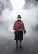Indigenous protest Ecuador.jpg