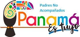 Panama Padres Logo.jpg