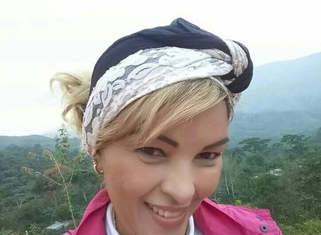 Elsa, Madre Soltera, Barquisimeto, Venezuela