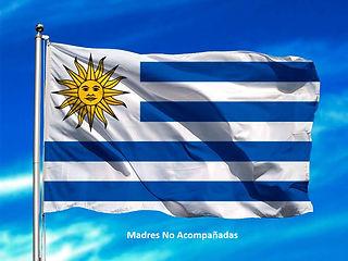Uruguay_Madres_No_Acompañadas.jpg