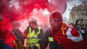 Protest Paris 2019.jpg