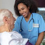 How to Become a Gerontological Nurse Practitioner..jpg